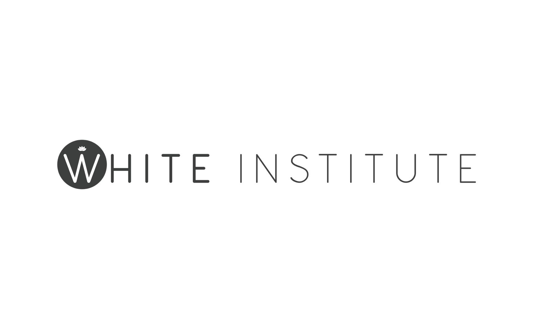 4 white institute