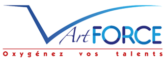 logo_artforce