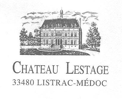 logo_lestage