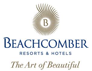bc_BeachComb_RHotel_loPMS