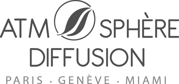logo AD VF gris