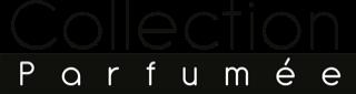 logo-collection-parfumee-VECTO noir