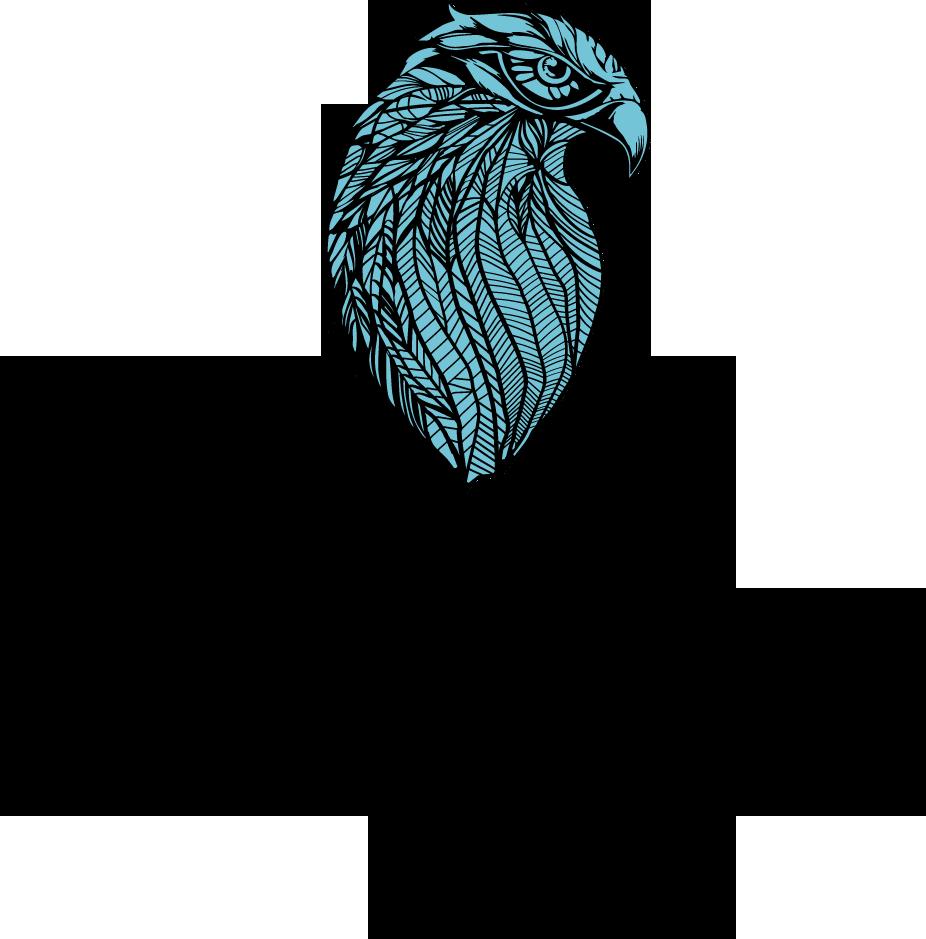 LogoPlisson1808Fondaigleciel