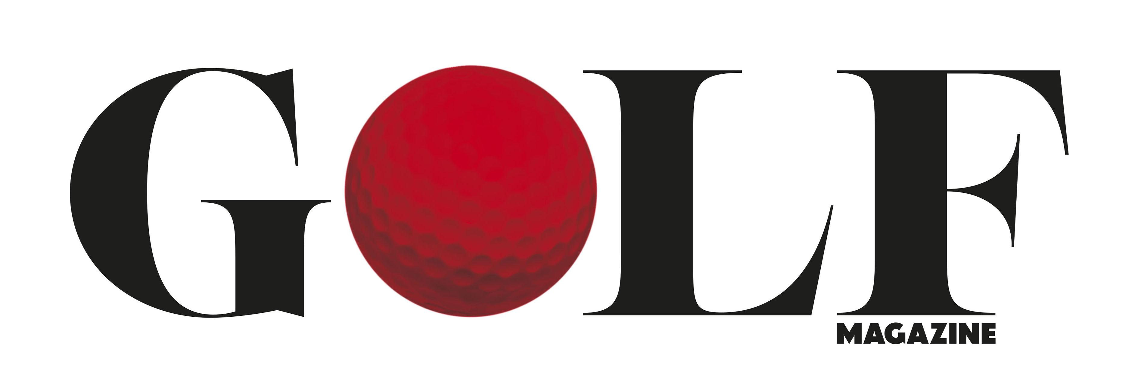 logo_GM_Black_RVB_300dpi