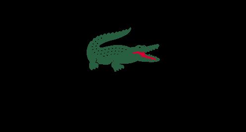 logo_lacoste_V_C_RVB