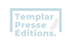 Templar Presse Edition Logo