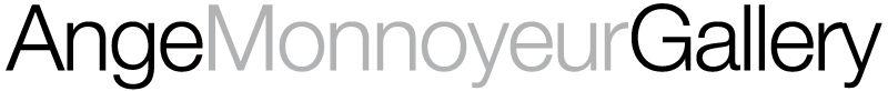 logo-AMG_800px