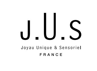 Logo JUS