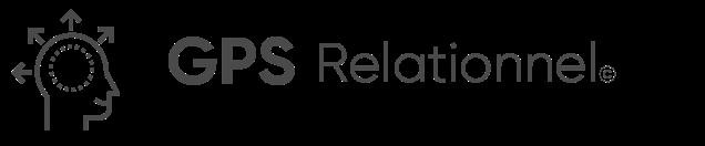 Logo_noir_texte (2)