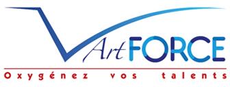 logo_artforce