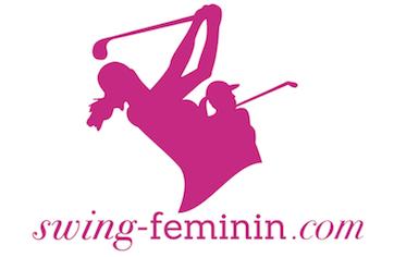 Swing-Feminin-Logo-mag96-avec-baseline1-copie