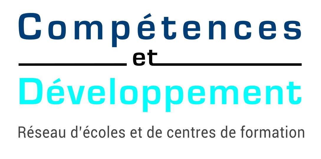 Logo C et D