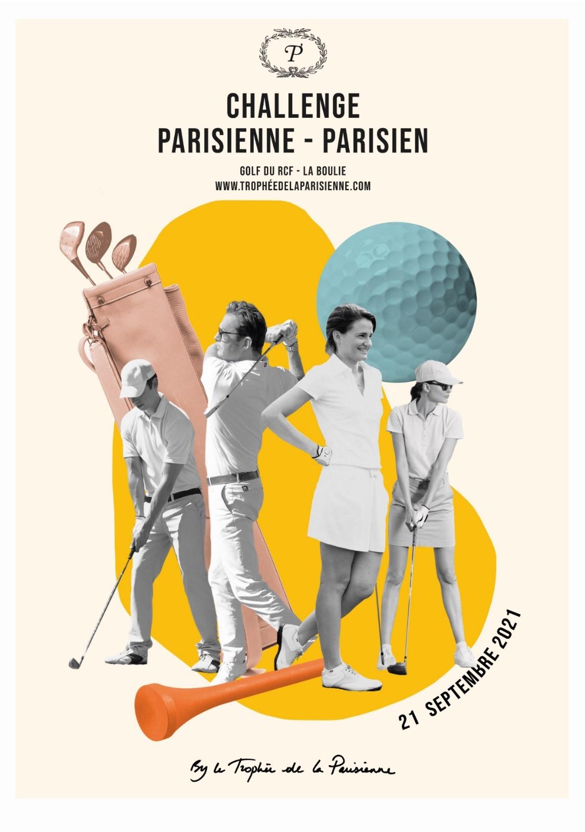 LE TROPHEE DE L PARISIENNE – EDITION 2021 – AFFICHE PRINT-JPG – light
