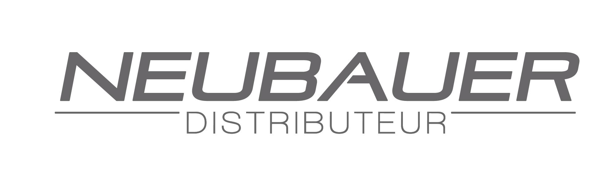 NEUBAUER-distrib-L600